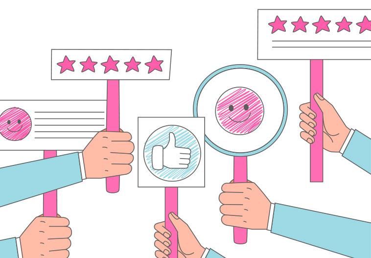 evaluación de competencias con gamificación