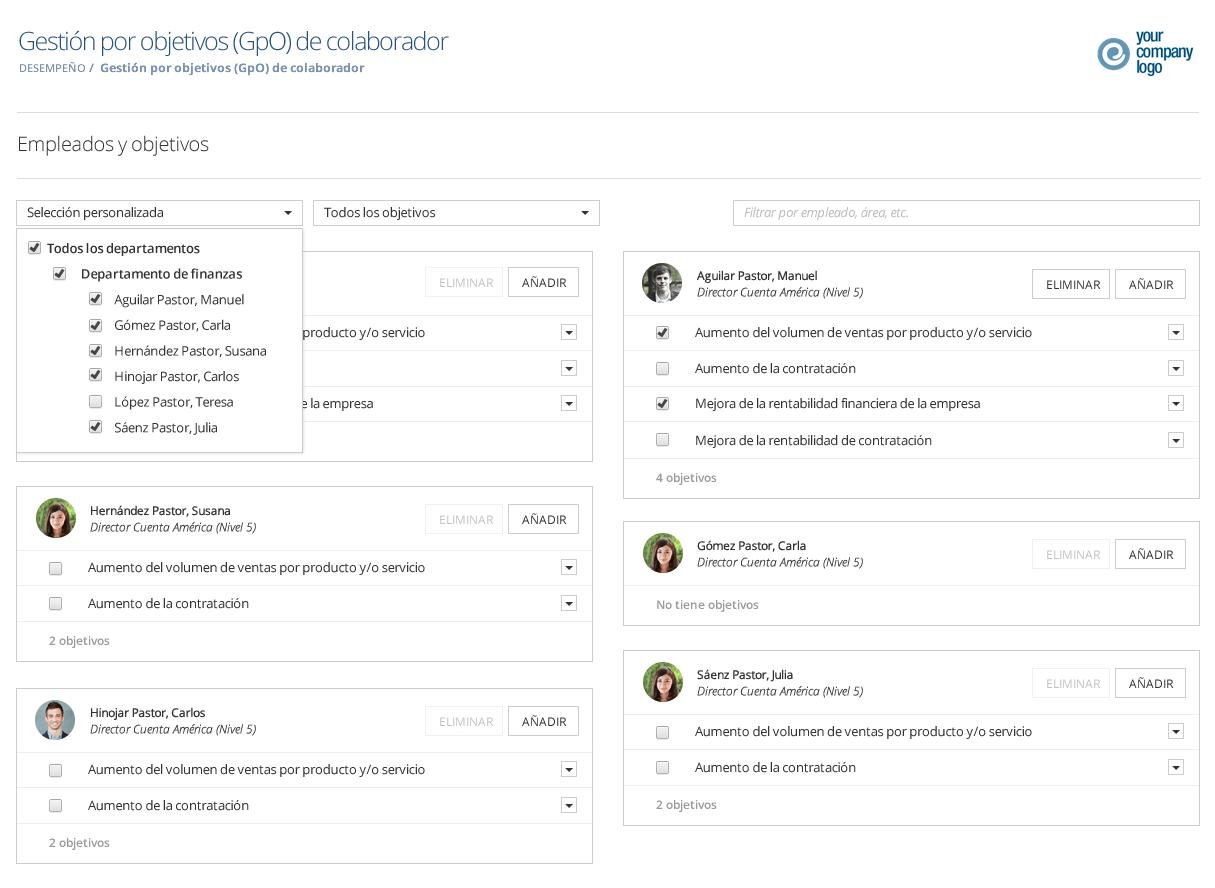 herramientas para evaluar competencias