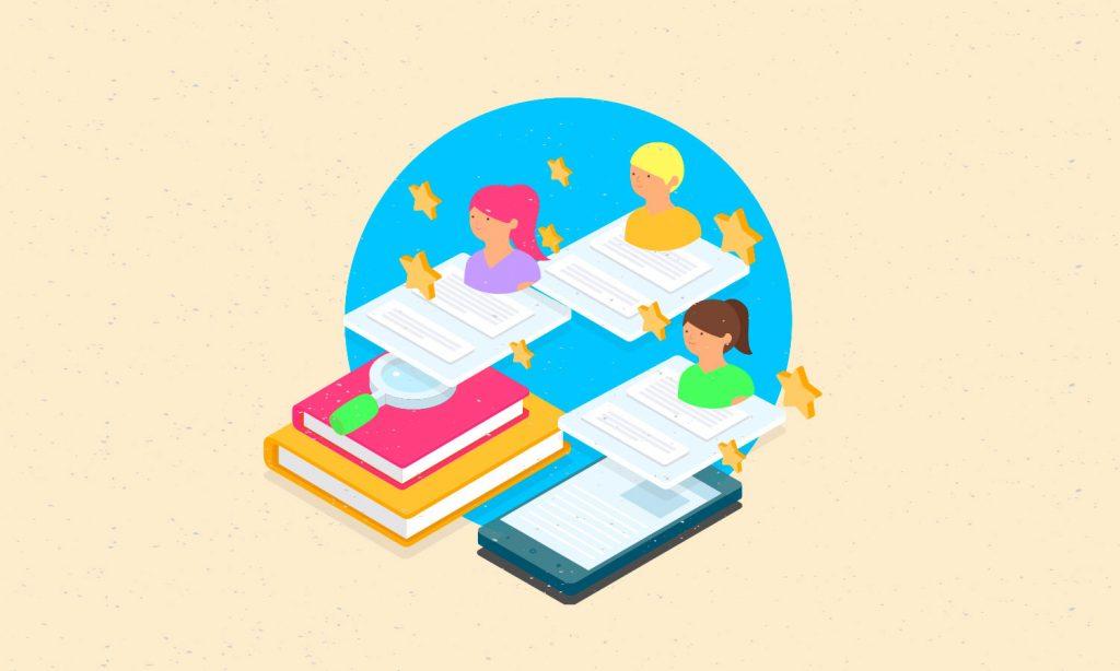 50 herramientas digitales para desarrollar el talento de tus empleados